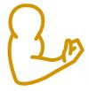Musculation Hypertrophie et Fonctionnelle