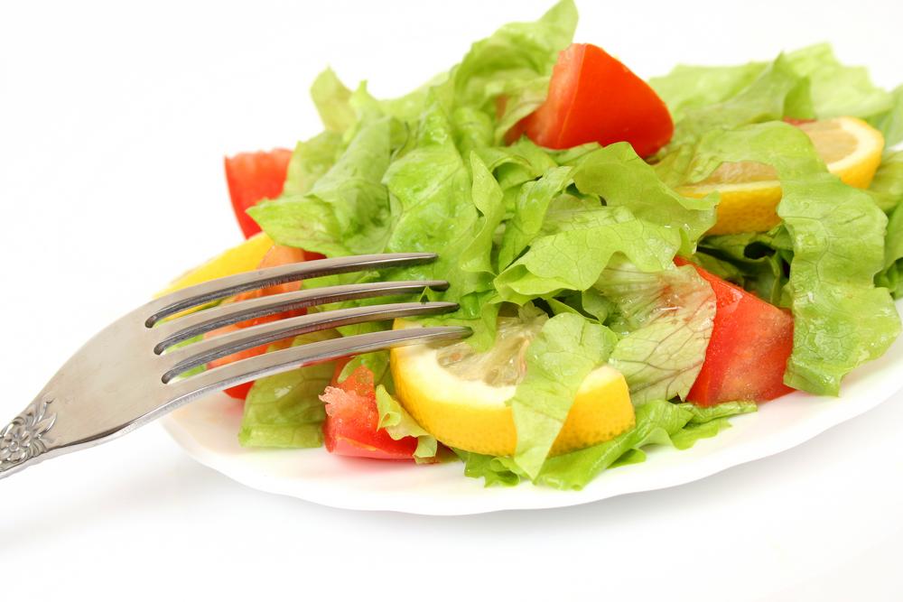 Vegan Végétalisme